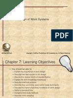 Student Slides Chapter 7