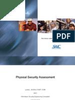DTS Security Awareness Fair Presenter Lynda McGhie