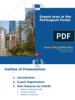 Expert_area.ppt