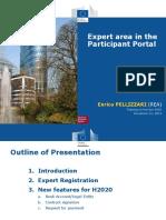 Expert_area.ppt