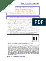 latihan-un-paket1-bahasa-indonesia-smk-kode-011.pdf