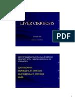 Gis 20102011 Slide Liver Cirrhosis