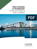 circulating-fluidised-bed-boiler-technology-coal-oil-power-epslanguage=en-GB