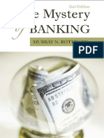 Mystery of Banking_2