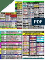 Daftar Harga 18 Agustus 2016-1.PDF