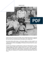 2._Don_Antonio_Lussich.pdf