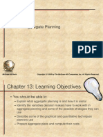 Student Slides Chapter 13