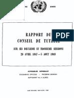 Rapport du conseil de tutelle 1 - 29 avril 1947 - 5 août 1948.pdf