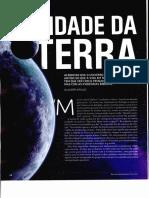 A Idade da Terra - Revista Adventista - Glauber Araújo.pdf