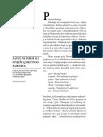 ivancic tekst o benediktancima.pdf