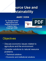 3204-9-Resource Use and Sustainability (1)