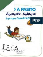 Josue Libro Nacho Pdf