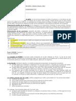 Obligaciones - Resumen libro Bustamante Alsina por programa.doc