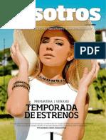 Edición Impresa 01-10-2016