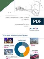 1 Forum EnergyClimate-Dialogue Alstom Presentation Ukr