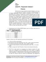 Ayudantía nº2 preparación para el certamen (imprimir)