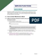 Dell E310dwGUID.pdf