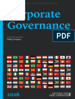 Edition 450 Chapter 110 16091309042157 Corporate Governance 2016 Vietnam
