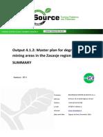 ReSource_Masterplan_for_degraded_mining_areas_in_zasavje_region.pdf