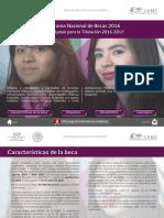Hyperlinks_Apoyo_Titulacion_2016-2017.pdf