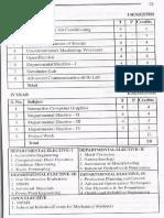 4-1_MECH-R10.pdf