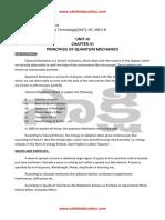 Phy-Unit-3-QuantumMechanics.pdf