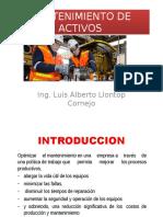 MANTENIMIENTO DE ACTIVOS.pptx