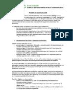 Modalités.crédits.EDSIC.2016.V3.pdf