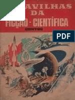 Maravilhas+da+Ficcao+Cientifica+-+Varios+Autores
