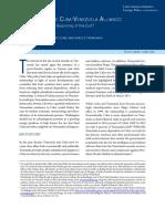 CubaVenezuela-Alliance-Piccone-Trinkunas.pdf