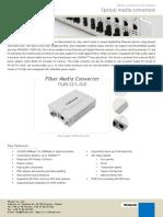 DSH_FGMS-S31L-0x0.pdf