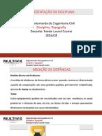 201685_113320_Topografia+-+Aula+2.pdf