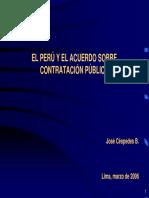 Conf 0603 Cespedes Contratacion