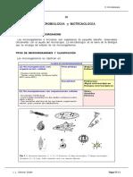25Microbiologia.pdf