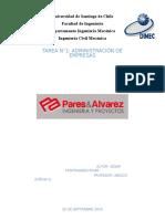 Tarea N°1_ Administración de Empresas_22092016.docx