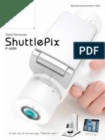 ShuttlePix_EN.pdf