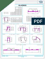 17) GLAZINGS-1.pdf