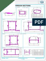 22) WINDOW SECTIONS.pdf