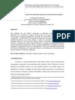EX24-0055-1.pdf