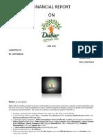 63726233-Dabur-India.pdf