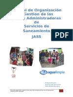 Manual-de-Administracion-de-La-JASS.doc
