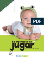 LaImportanciaDeJugar.pdf