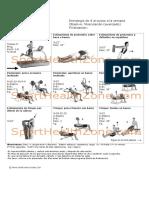 Man 4d Mf Av 1a Log PDF(1)
