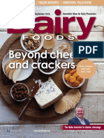 Dairy Foods September 2016