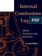 Internal_Combustion_Engines,2nd_ed.pdf