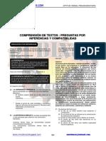 COMPRENSION-DE-TEXTOS-PREGUNTAS-POR-INFERENCIAS-Y-COMPATIBILIDAD.pdf