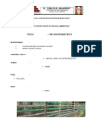 ecologia ambiental.docx