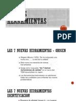 3.2 DIAGRAMA de Afinidad - De Relaciones - De Arbol 41459