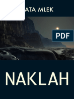 Naklah