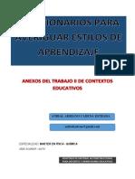 anexosdeestilosdeaprendizaje-150202070301-conversion-gate02.pdf